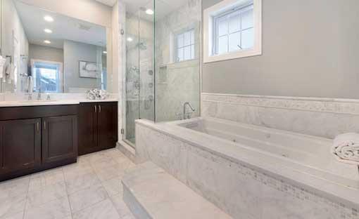 bathroom remodel madison wi. madison kitchen remodeling hinsdale bathroom wi  Remodeling Home Renovation Improvement Contractor 3rd Gen