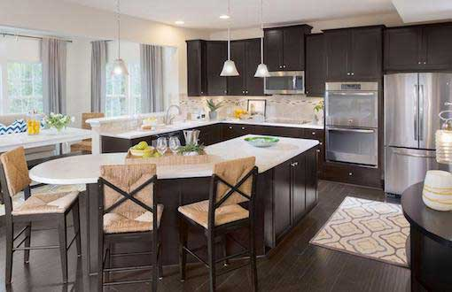 Remodeling | Home Renovation | Home Improvement Contractor | 3rd Gen