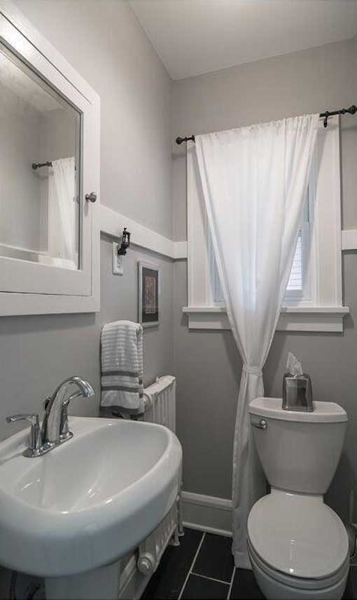 Remodeling Home Renovation Home Improvement Contractor Rd Gen - Bathroom remodel madison