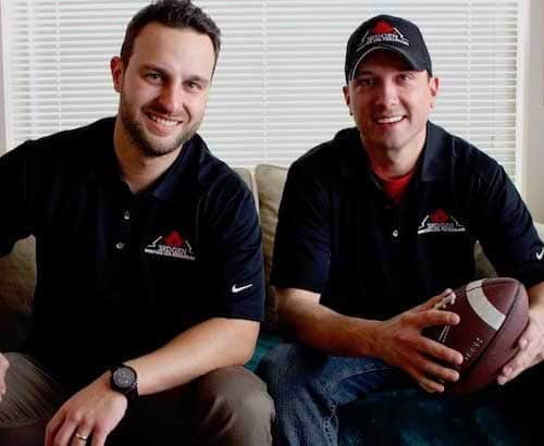painting contractors chicago painters