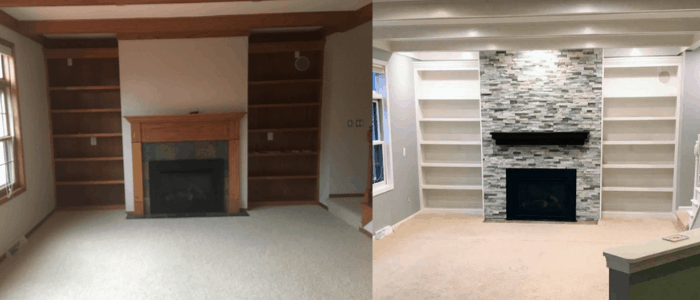 Basement_remodeling_madison_wi