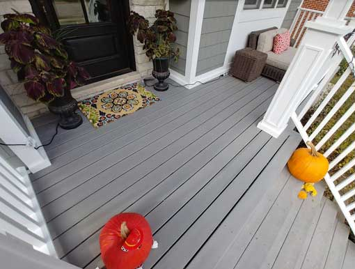 Composite_decking_madison_wi