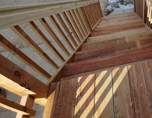 wood_decking_madison_wi