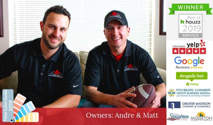 Painters_Madison_wi_House_painting_contractors