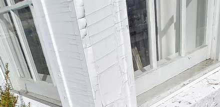 checking_paint_alligatoring_paint_exterior_house_paint