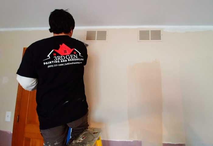 painters-washington-dc