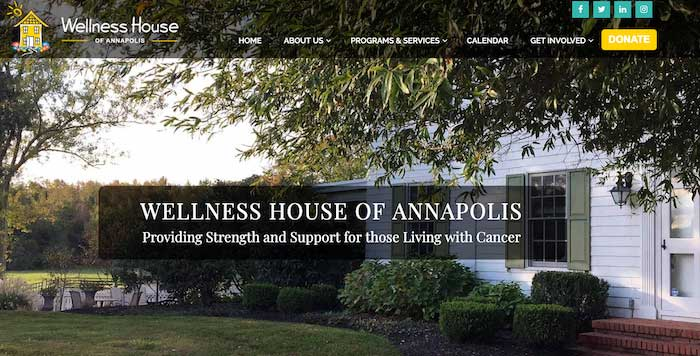 maryland-painters-donate-wellness-house-of-annapolis