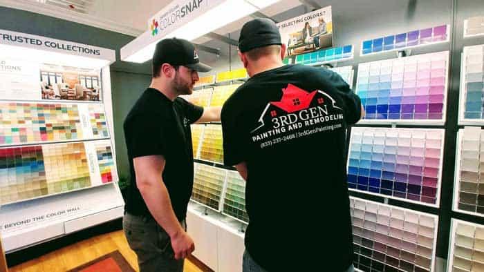 paint-store-annapolis