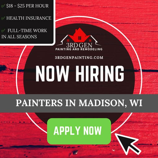 painting-jobs-in-madison-wi