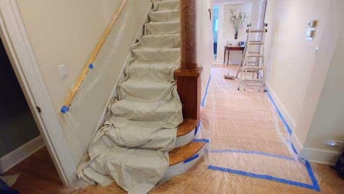 prep-work-before-house-painting-maryland-painters