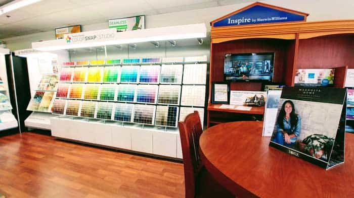 sherwin-williams-annapolis