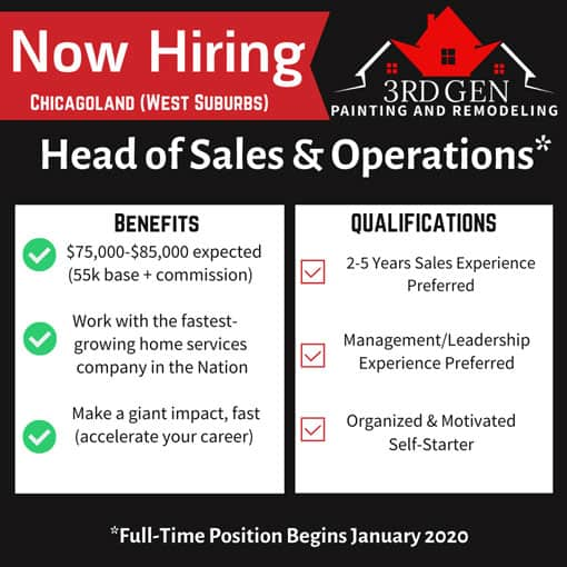sales-jobs-chicago-construction-manager-job