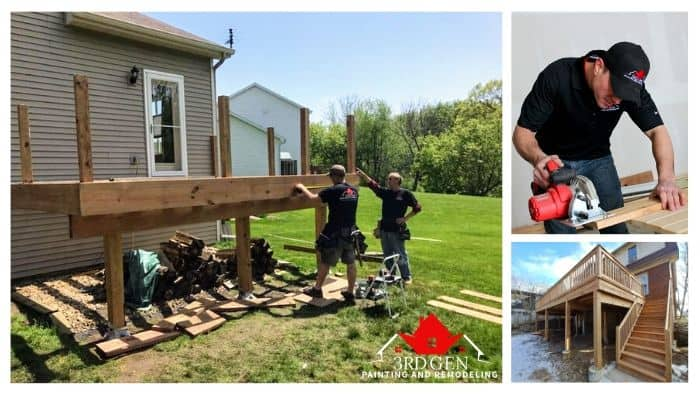 carpenter-jobs-near-me-carpentry-job-madison-wi