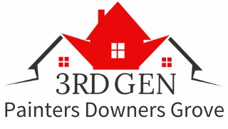 3rd Gen Painters Downers Grove 17 W 56th St Westmont, IL 60559 (630) 453-1920 Mon-Sun 8:00AM – 7:00PM https://3rdgenpainting.com/painters-downers-grove/