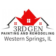 3rd Gen Painting and Remodeling Western Springs IL 4095 Garden Ave Western Springs, IL 60558 (708) 680-6078 Mon-Sun 8:00 AM – 7:00 PM https://3rdgenpainting.com/western-springs-il/