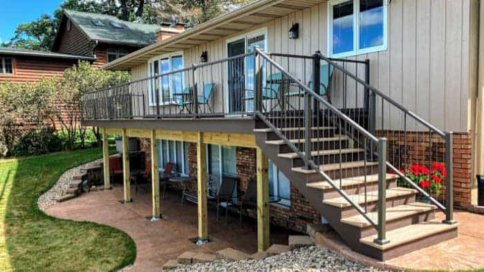 composite-decks-railing