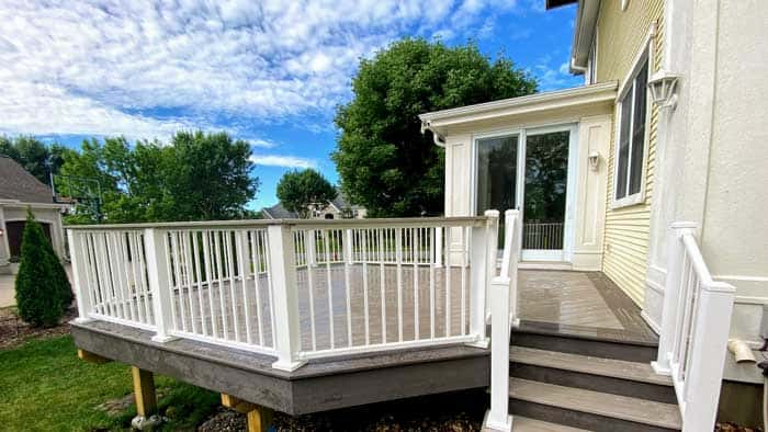 deck-builders-near-me-madison-wi