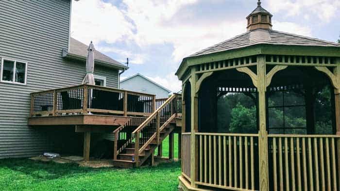 madison-deck-builders