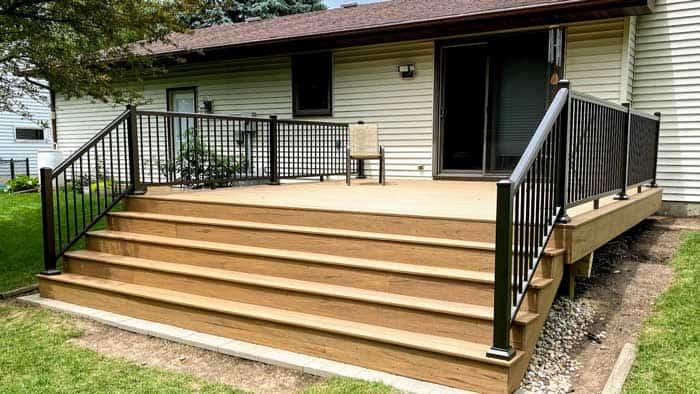 timbertech-aluminum-deck-railings