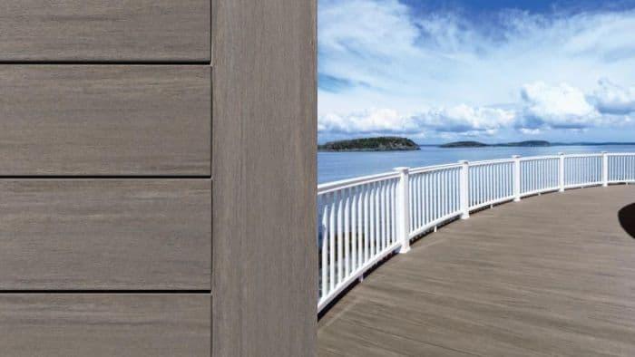 timbertech-coastline-color-composite-decks