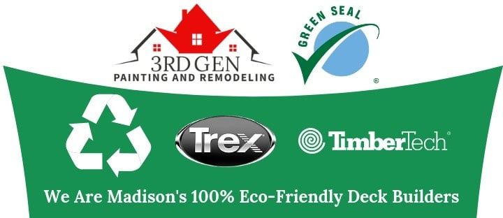 madison-wi-deck-builders-near-me-eco-friendly